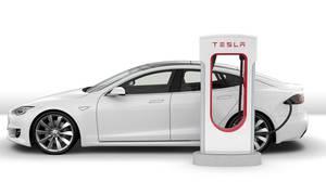 Editorial: Tesla | Kdy už konečně ohlásí bankrot?