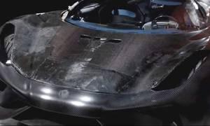 Novinky: Jak testuje Koenigsegg odolnost svých aut? Je to bolestivě krásná podívaná