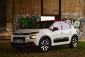Citroën C3: Francouzská plavnost v kapesním provedení