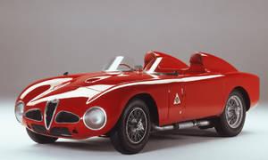 Představujeme: Jak bude vypadat nástupce Alfy Romeo 4C? Bude se jmenovat 6C?