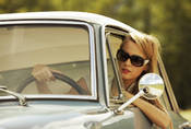 O autech a o ženách zcela nesouvisle