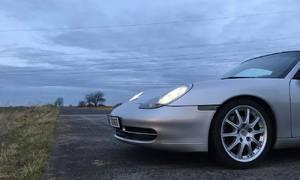 Autíčkářova garáž: Porsche 911 Carrera 2 versus Toyota GT86: Pýcha a předsudek