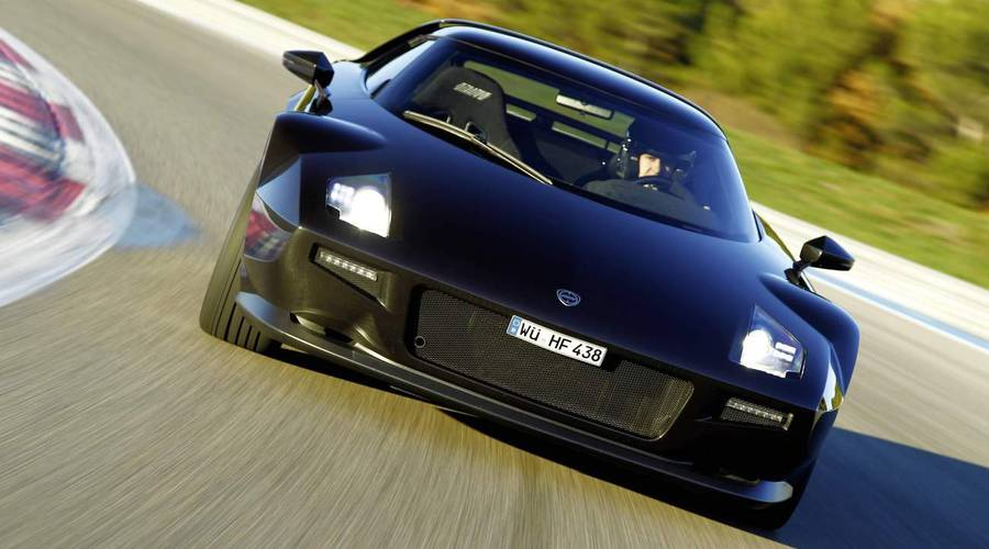 Novinky: Lancia Stratos se vrátí coby limitovaná edice s výkonem přes 550 koní