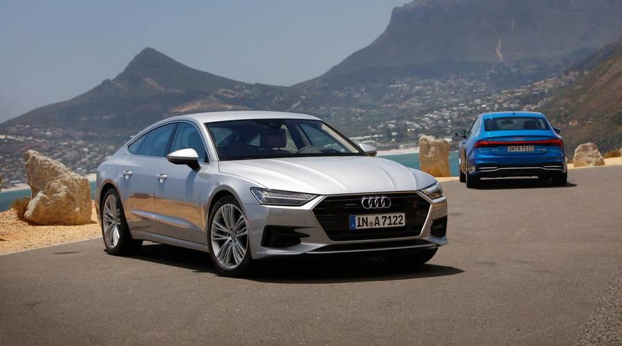 : Liftback jako moderní symbol luxusu?