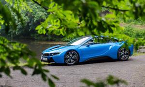 #autickarfuturista: Mohou být elektrická auta zajímavá i pro opravdové motoristické nadšence?