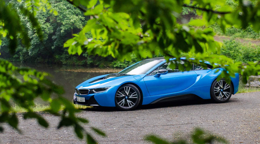 : Mohou být elektrická auta zajímavá i pro opravdové motoristické nadšence?