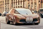 Automobilová autonomie 1: Co nás čeká a nemine a proč se není čeho bát