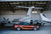 Jízdní dojmy | BMW M240i: Das Muskelauto!