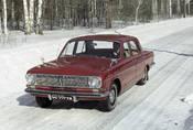 Made in USSR, aneb Jak Sověti kopírovali americká auta