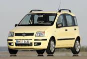 Ptejte se: Auto s nejnižšími provozními náklady