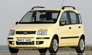 Ptejte se: Ptejte se: Auto s nejnižšími provozními náklady