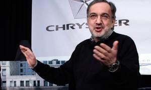 Novinky: Skončí Chrysler na smetišti dějin?