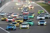 Sledujte závod ADAC 24h Nürburgring ŽIVĚ!