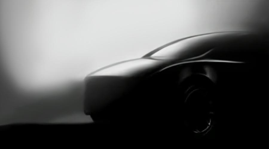 Novinky: Bude nová Tesla Model Y revolucí v automobilovém průmyslu?