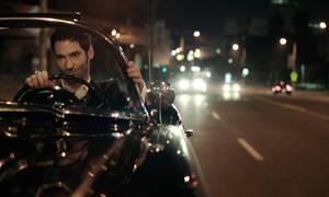 Editorial, TopX: Mých 7 smrtelných hříchů za volantem