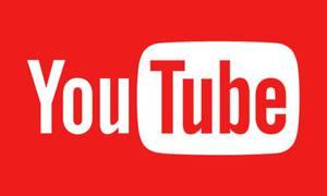 TopX: Šest YouTube kanálů, které musíte začít sledovat