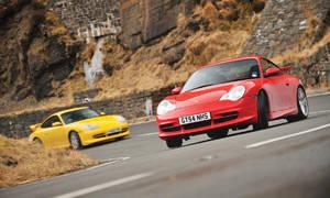Autíčkář se ptá, Editorial: Nadšenec do aut nebo nadšený řidič? Který typ jste vy?