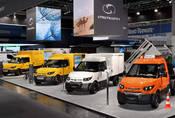 Daimler si uříznul ostudu s nepovedenou špionáží