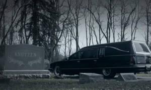 Autíčkář se ptá: Kdy auto doopravdy umře?