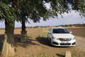 Peugeot 308, 1.2 Puretech GT-Line: Hlavně se nebrat moc vážně