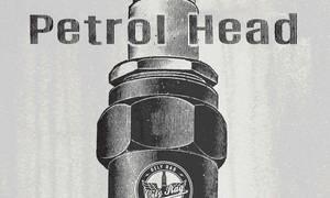 Autíčkář se ptá: Autíčkář se ptá: Co pro vás znamená slovo petrolhead?