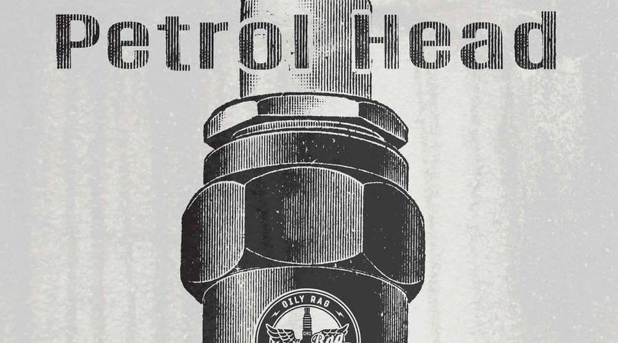 : Autíčkář se ptá: Co pro vás znamená slovo petrolhead?