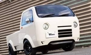 Novinky: Nové modely úpravce Honda Acces potěší i pobaví