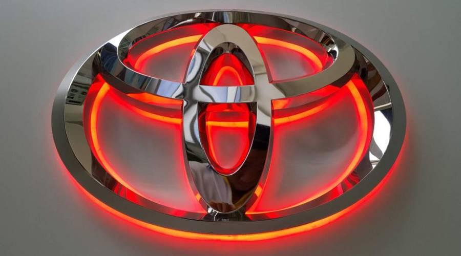 Historie, TopX: Diamanty, ufo a bezbřehé možnosti: Víte, co znamená logo vašeho auta? - část 1.