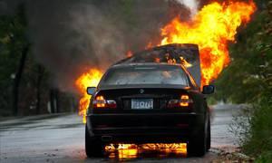Autíčkář se ptá: Jaký byl váš největší automobilový průšvih nebo trapas?