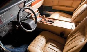 TopX: Volant na deset způsobů