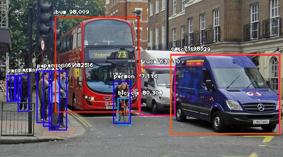 Novinky: Systémy autonomního řízení naráží na delikátní problém
