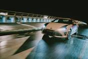 Toyota GT86: Samé otázky