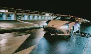 Recenze & testy: Toyota GT86: Samé otázky