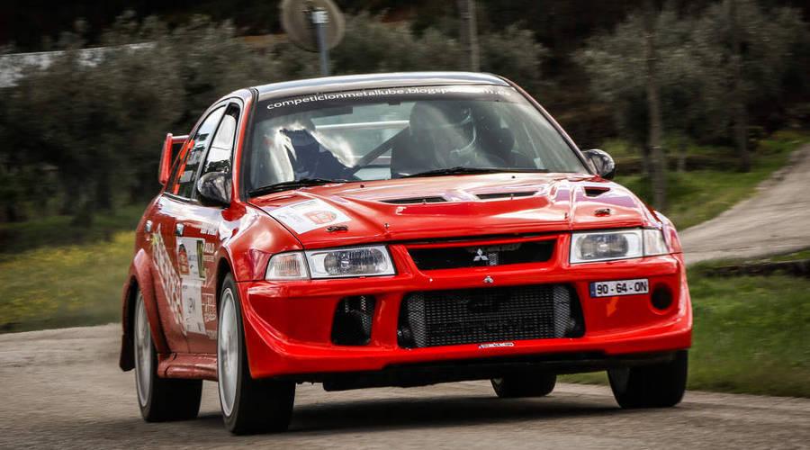 Novinky: Mitsubishi už nevyrobí žádné další sportovní auto