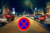 Parkování v Praze čekají změny. Hybridy už nejsou dostatečně ekologické, pokud se nenabíjí ze zásuvky