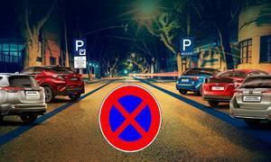 Autíčkářův hejt, Novinky: Parkování v Praze čekají změny. Hybridy už nejsou dostatečně ekologické, pokud se nenabíjí ze zásuvky