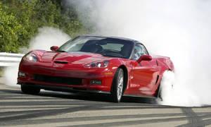 Editorial, TopX: 4 věci, které vylepší nebo zruinují dojmy z vašeho auta