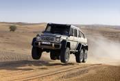 Deset nejbláznivějších pickupů historie - 1.díl
