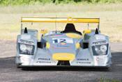Jaká jsou nejlepší závodní auta všech dob?
