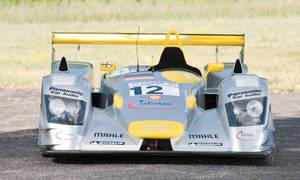 Autíčkář se ptá, Historie, TopX: Jaká jsou nejlepší závodní auta všech dob?