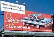 Pět marketingových kiksů, které si v automobilkách za rámeček nedají