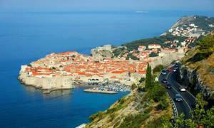 Autíčkář na cestách: Autíčkářovy rady na cestu do Chorvatska