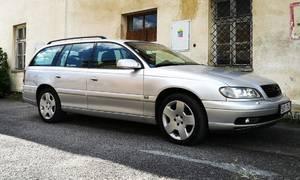 Bazarový snílek, Editorial, TopX: Čím vás nadchne a čím otráví život s autem za dvě výplaty