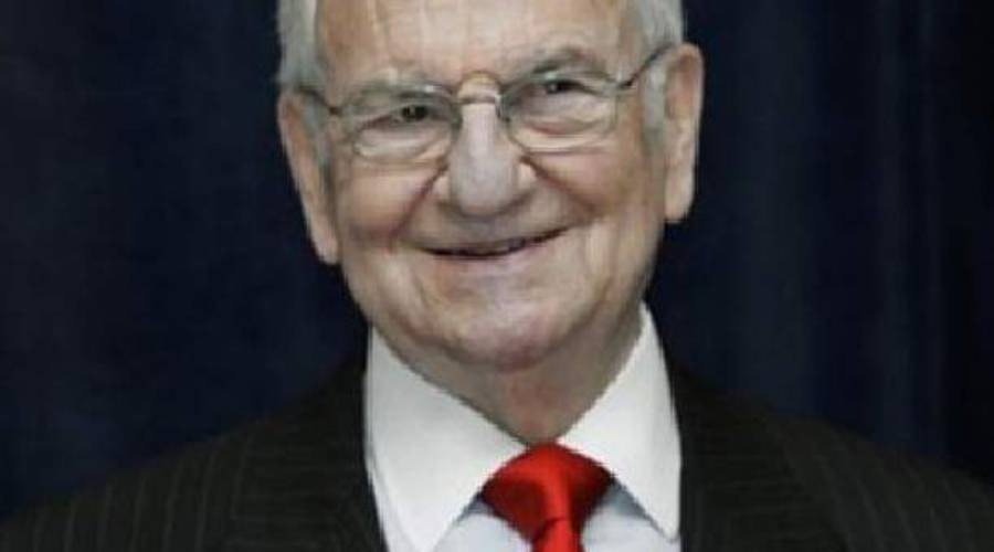 Editorial: Zemřel Lee Iacocca
