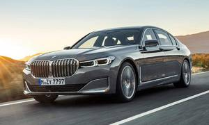 Novinky: Ledvinky u BMW se snaží zaujmout všemi dostupnými způsoby. Proč?