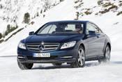 Ptejte se: Luxusní GT za 750 tisíc