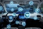 6 technologií, díky kterým mám rád nová auta