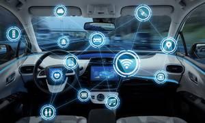 TopX: 6 technologií, díky kterým mám rád nová auta