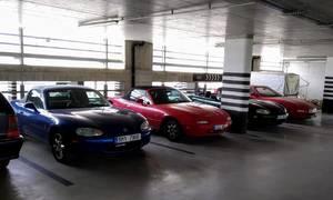 Autíčkář se ptá: Autíčkář se ptá: Kolik aut potřebujete mít?