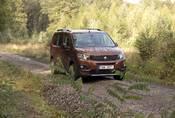 Peugeot Rifter Long 1.5 BlueHDi: Konečné řešení rodinné mobility